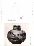 542126,China Fine Arts Art Porcellan Porzellan - China