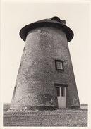 Photographie Originale Moulin Corswarem - Sonstige