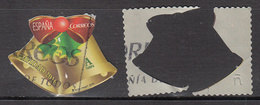 SPAIN   ITEM 101   USED   YEAR 2016   TWO PIECE DIE CUT--AS ISSUED - 1931-Today: 2nd Rep - ... Juan Carlos I