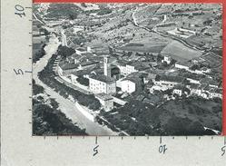 CARTOLINA NV ITALIA - BAGNO DI ROMAGNA (FC) - TERME - Panorama - 10 X 15 - Forlì