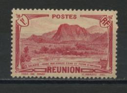 REUNION: - N° Yvert 140A ** - Isola Di Rèunion (1852-1975)