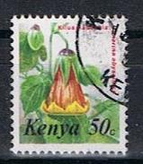 Kenia Y/T 245 (0) - Kenya (1963-...)