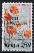Kenia Y/T 250 (0) - Kenya (1963-...)