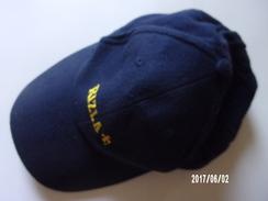 Casquette Rizla - Caps