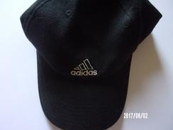 Casquette Adidas - Caps