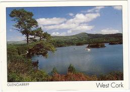 Glengarriff - West Cork - Cork