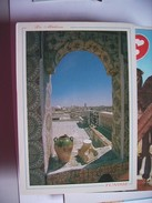 Tunesië Tunésie La Médina - Tunesië