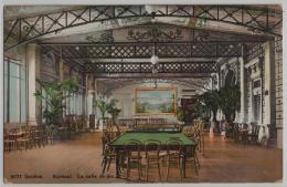 Geneve - Kursaal, La Salle De Jeu - Phototypie No. 8171 - GE Geneva