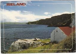 Ireland - John Hinde Original - Ierland