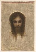 Jesus Christus Velo Della Veronica Gabriele Max - Venezia (Venice)