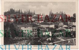 SONA - PANORAMA - Verona