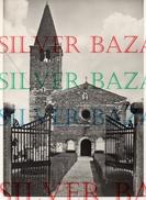 PALAZZOLO (VERONA) - ANTICA CHIESA DI S. GIULIETTA - Verona