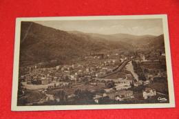 07 Lamastre 1943 - Lamastre