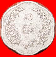 § AUNG SAN(1915-1947): BURMA ★ 25 PYAS 1966! LOW START★ NO RESERVE! - Myanmar