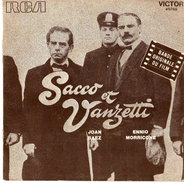 JOAN BAEZ - Disco, Pop