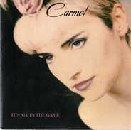 CARMEL - Disco, Pop