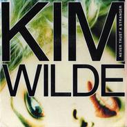 KIM WILDE - Disco, Pop