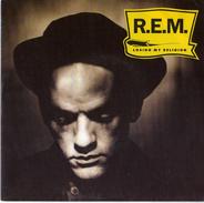 R.E.M - Disco, Pop