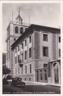 Sondrio - Palazzo Del Governo In Via Vittorio Veneto * 14. 3. 1945 - Sondrio