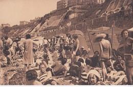 15467 BIARRITZ                           A La Cote Des Basques - Biarritz