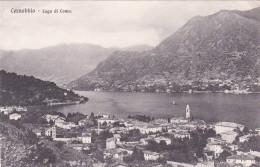 Lago Di Como - Cernobbio (292) - Como