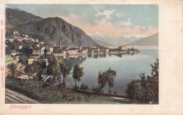Lago Di Como - Menaggio (6051) - Como