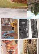 30 Stück Nr.33 - Ansichtskarten