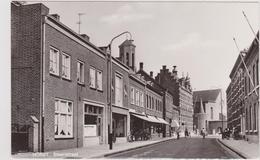 Horst - Steenstraat - Oud - Horst