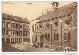 BASTOGNE ..-- La Chapelle . - Bastogne