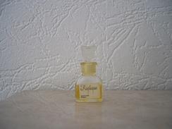 Miniature Raphael Réplique P 2ml - Miniature Bottles (without Box)