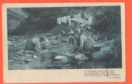Lavandaie Cp 1913 - Sin Clasificación