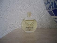 Miniature Lancome Magie Noire EDT 7.5ml - Vintage Miniatures (until 1960)
