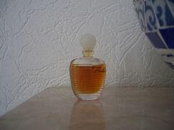 Miniature Balenciaga Rumba EDT 4ml - Miniature Bottles (without Box)