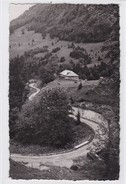 Allières, Chalet D'alpage - FR Fribourg