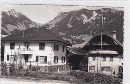 Enney, Vue Rapprochée - FR Fribourg