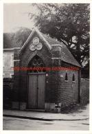 Sint-Joris - De Oude Dorpskapel - Oud-Heverlee