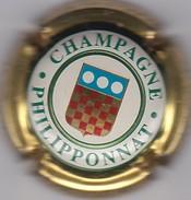PHILIPONNAT N°26 - Champagne