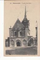 France 41 - Romorantin - Chapelle Saint Roch  -  Achat Immédiat - Romorantin