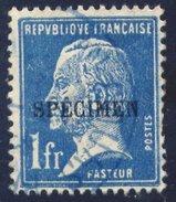 France C.I. N° 179 CI 1 Obl. - Cote + 46 Euros - Instructional Courses