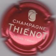 THIENOT - Champagne