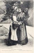 Noste Ouvergne - Adieu Marguerite - Embrasse Moi    (97440) - Francia