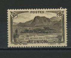 REUNION: - N° Yvert 164 ** - Isola Di Rèunion (1852-1975)