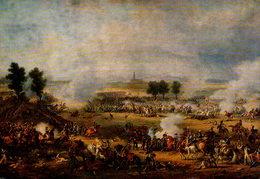 L.F. Lejeune - Bataille De Marengo - Guerres - Autres