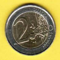 BELGIUM  2 EURO 2004 (KM # 231) - Belgium