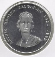ALBERT II * 250 Frank 1995 * ASTRID * Prachtig / F D C * Nr 6477 - 07. 250 Francs