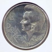 ALBERT II * 250 Frank 1997  PAOLA * F D C * Nr 6478 - 1993-...: Albert II