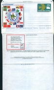 J14- 20th Anniversary Of APPTC. (PKR) Papua New Gainea. Pakistan. Australia. Bangla Desh. UK. Sri Lanka. India. - Papua New Guinea