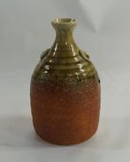 Japanese Ceramic Vase - Other