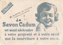 1-LE SAVON CADUM-BAMBINO SORRIDENTE - Bambini