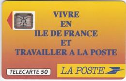 F136B -540 5 IMPACTS N°21578 - France